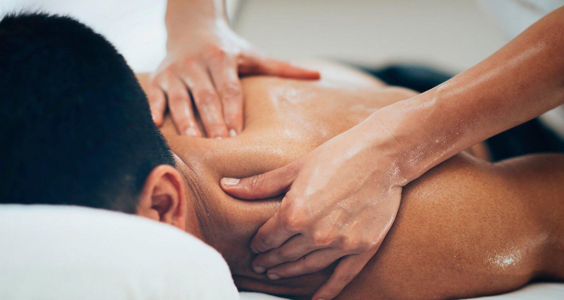 vector-Massage-Professional_b9a913481a91c028fa81e454d62eee534